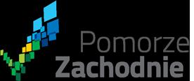 Logo Pomorze Zachodnie