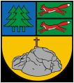 Logo Tychowo
